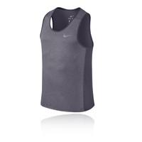 Nike Miler Running Tank - FA18