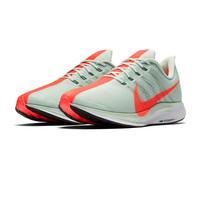 zapatillas de running para mujer Nike Zoom Pegasus Turbo - FA18
