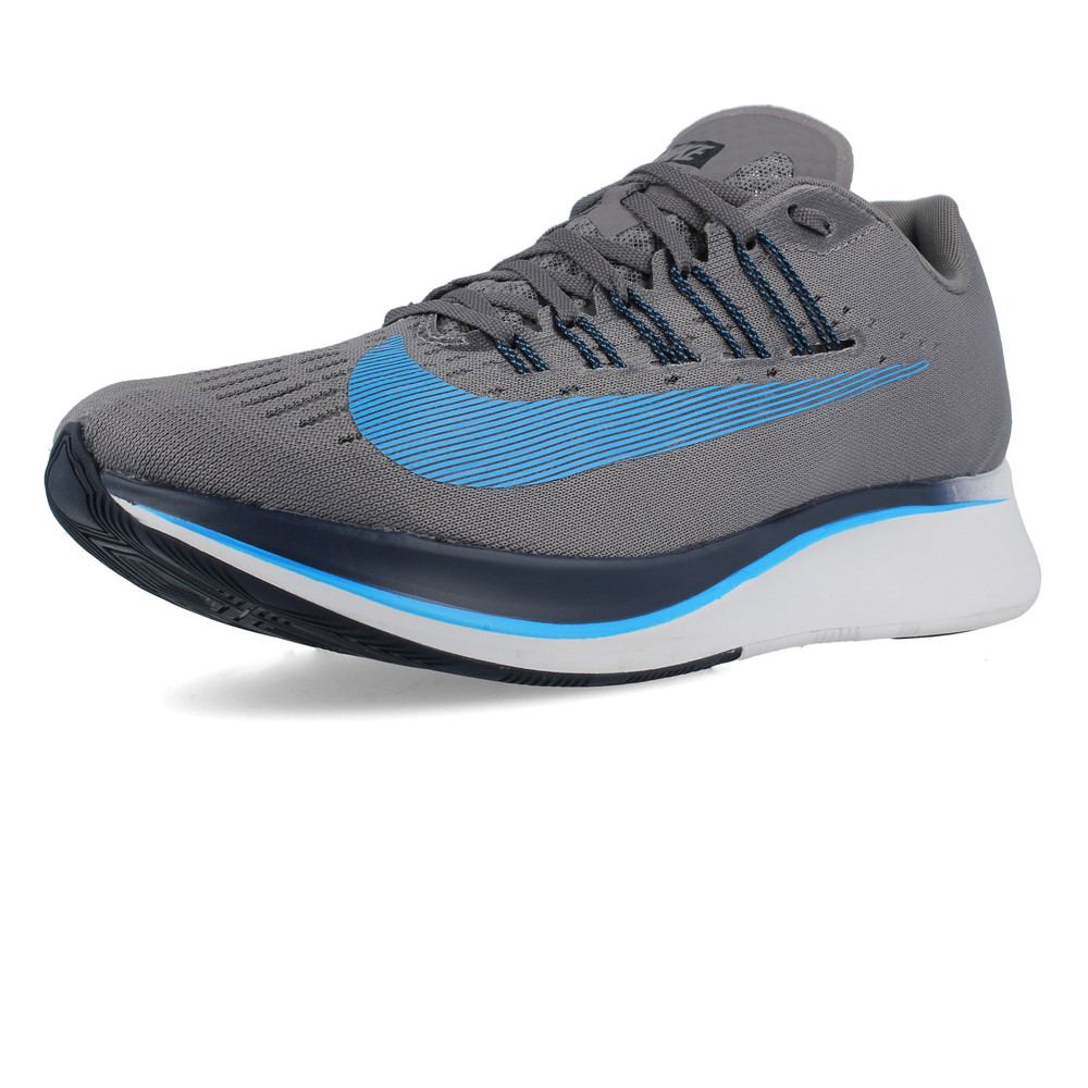feee7f9a6339b Nike Zoom Fly Running Shoes - FA18 - 50% Off