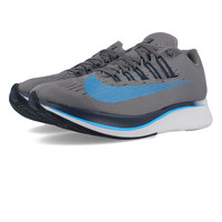 Nike Zoom Fly Running Shoes - FA18