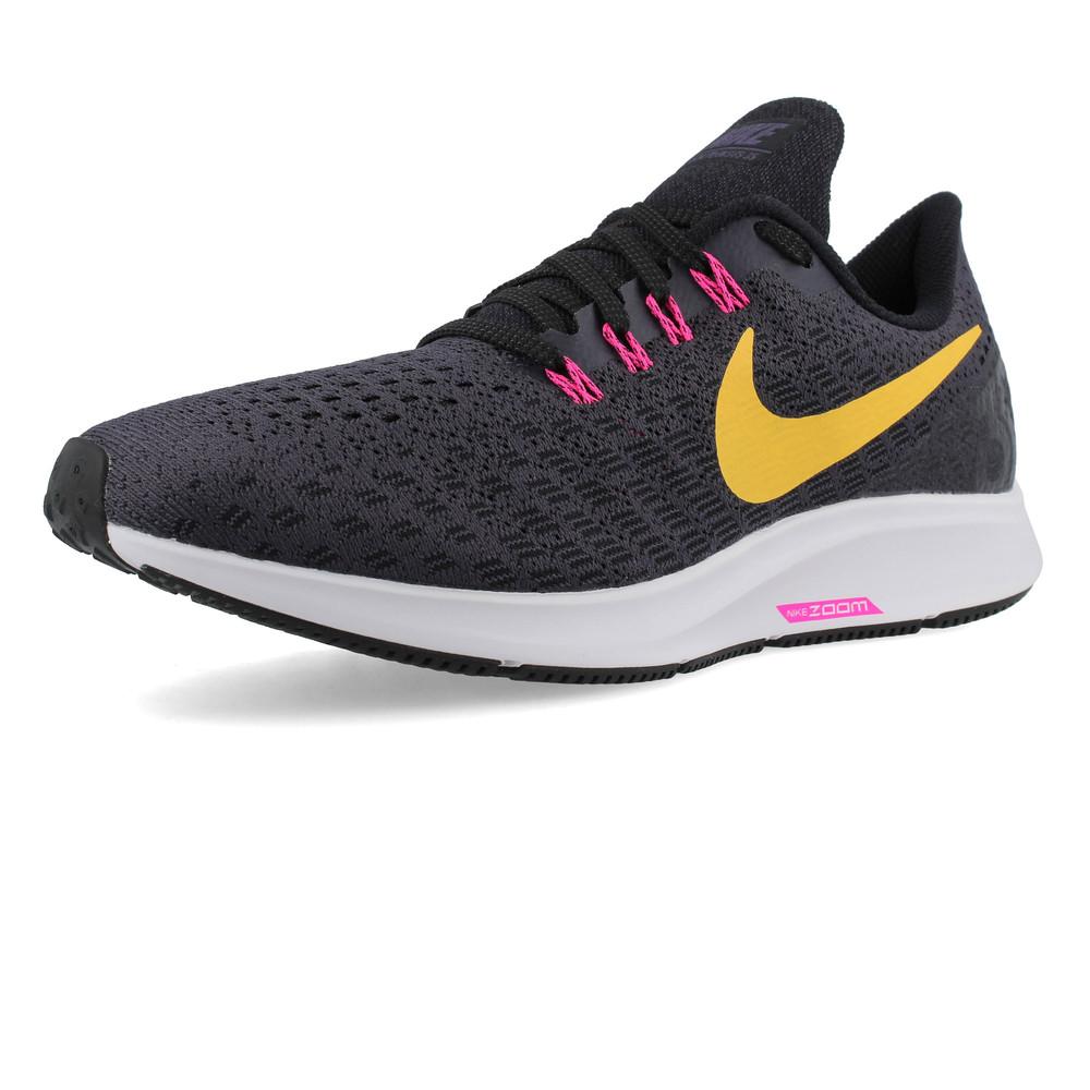 oben Nike Free RN 2018 Damen laufschuhe FA18 großer Rabatt