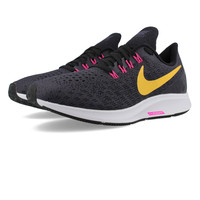 a0c8c76c0cd042 Nike Air Zoom Pegasus 35 Women s Running Shoes - FA18