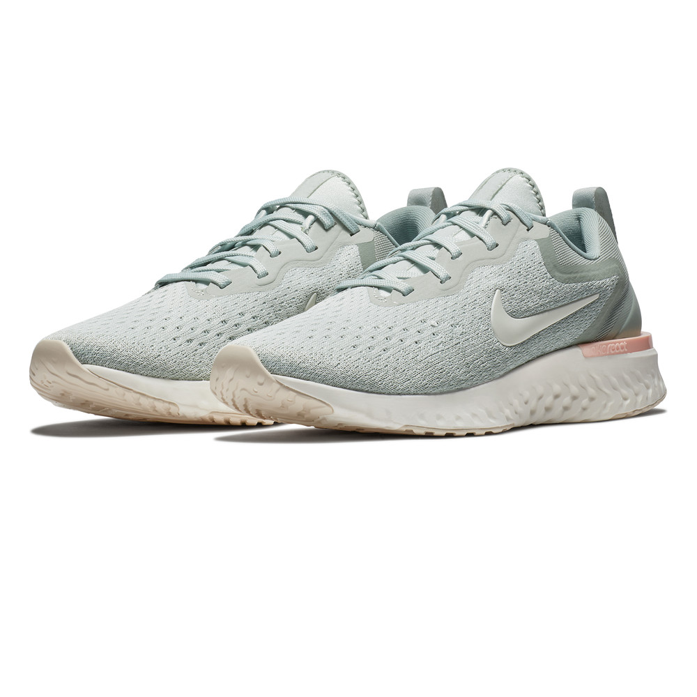 3e76cbdc15598 Nike Odyssey React Women s Running Shoes - FA18. RRP £114.95£57.47 - RRP  £114.95