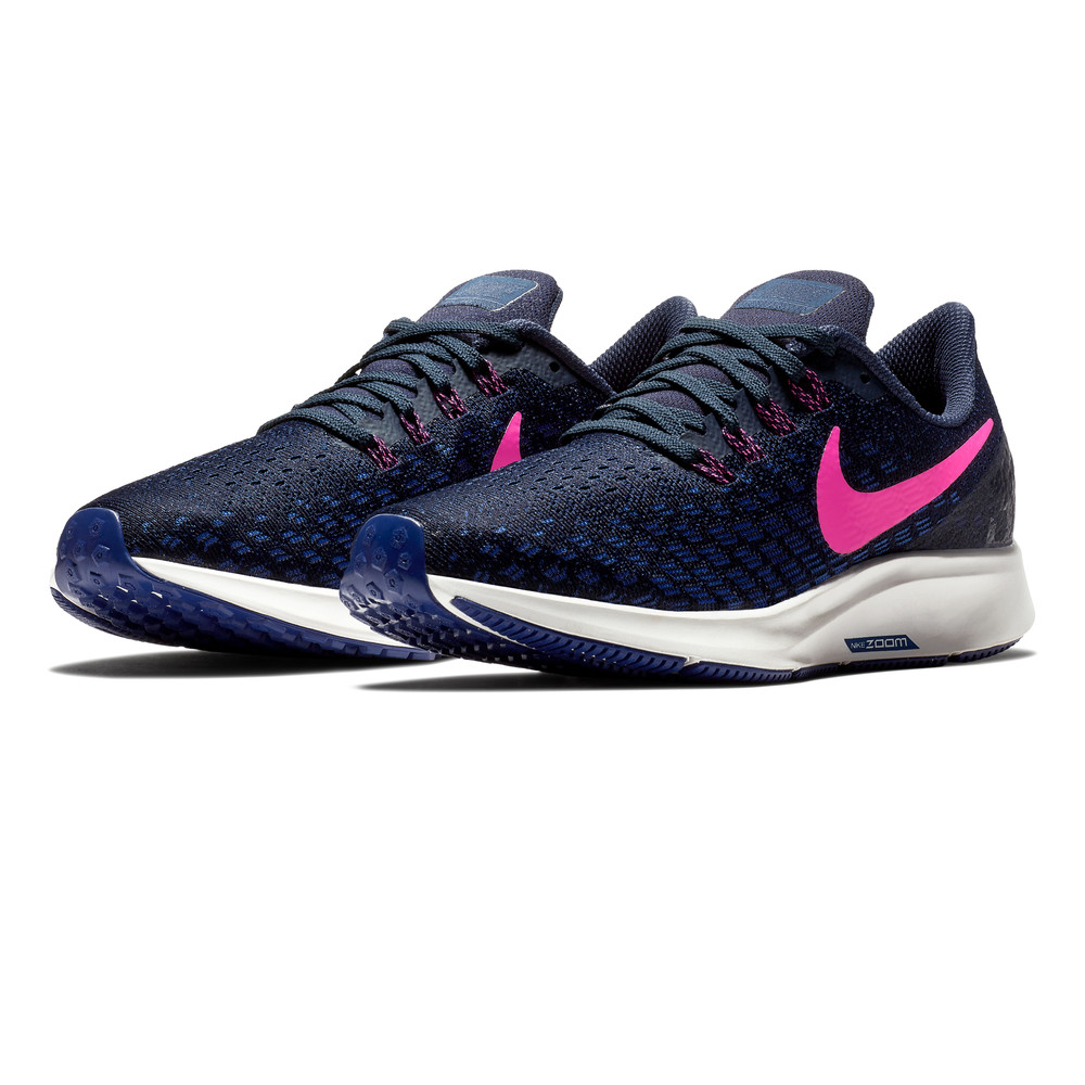 brand new 2b77c ea42f Nike Air Zoom Pegasus 35 Women's Running Shoes - FA18
