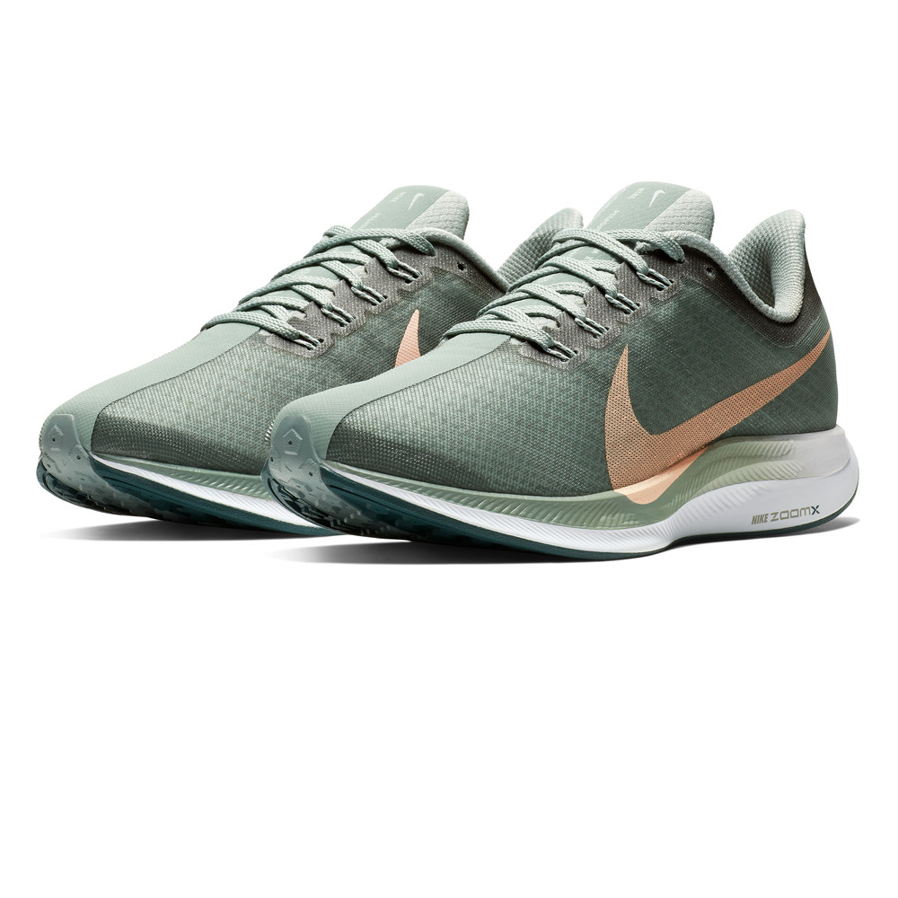 94906296ebd6e Nike Zoom Pegasus Turbo Women s Running Shoes - FA18 - 50% Off ...