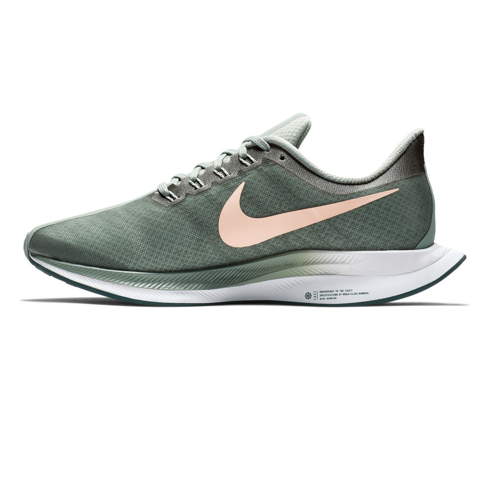 c6023267d1b35 Nike Zoom Pegasus Turbo Women s Running Shoes - FA18 - 50% Off ...