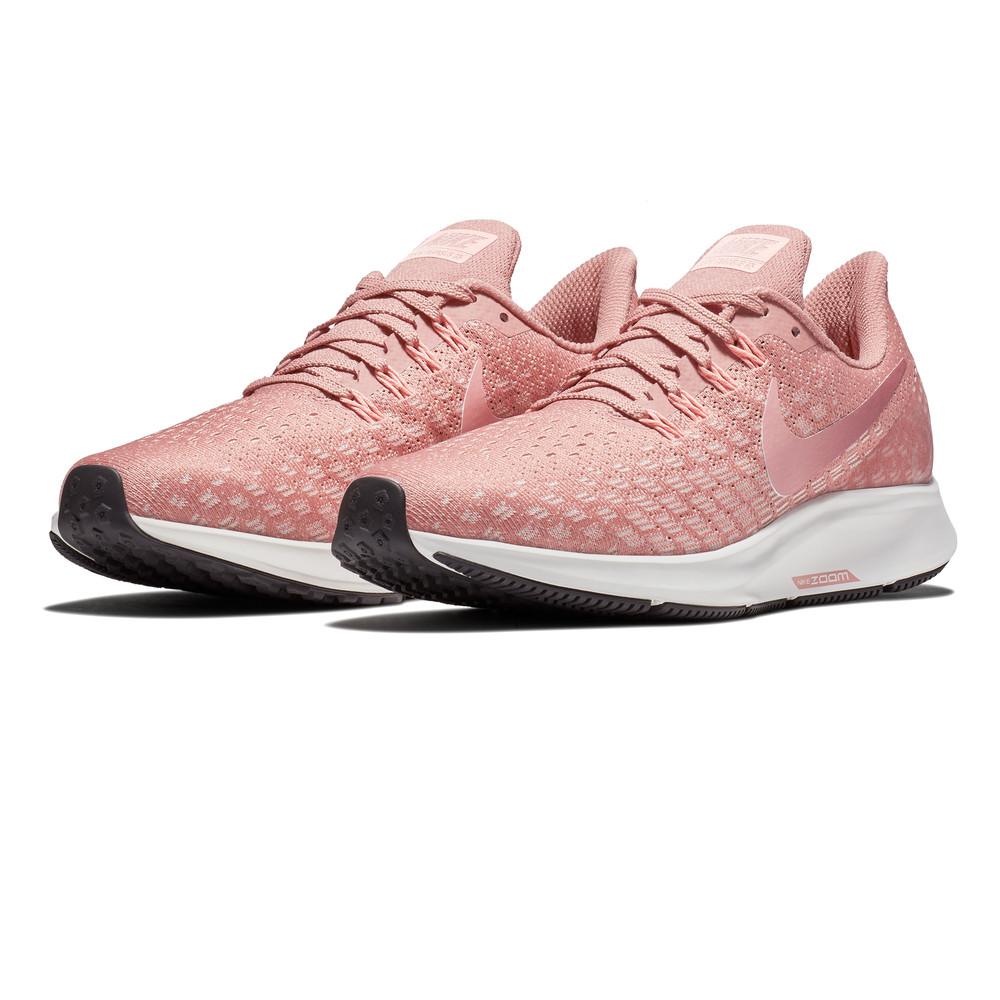 30cb0129e04 Nike Air Zoom Pegasus 35 para mujer zapatillas de running - FA18 ...