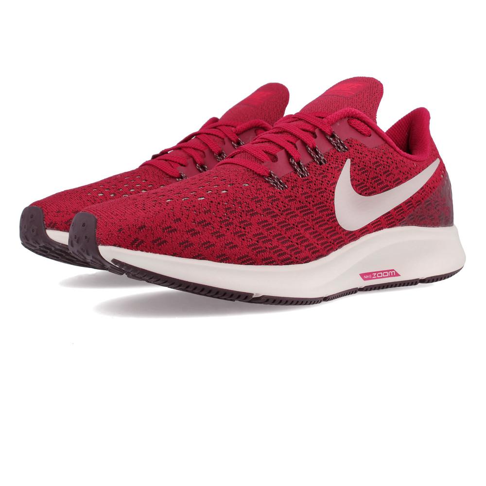 Nike Air Zoom Pegasus 35 per donna scarpe da corsa - FA18