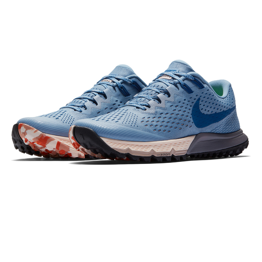 759073916ea5 Nike Air Zoom Terra Kiger 4 Women s Running Shoes - FA18. RRP £114.95£68.95  - RRP £114.95