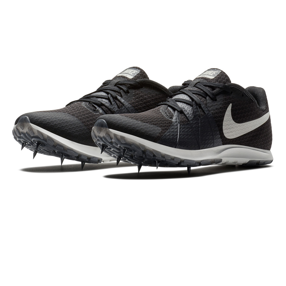 quality design 724a5 97135 Nike Zoom Rival XC Womens Spikes - SP19. £59.99