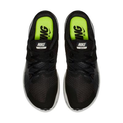 Nike Zoom Rival XC Women's Spikes - HO18