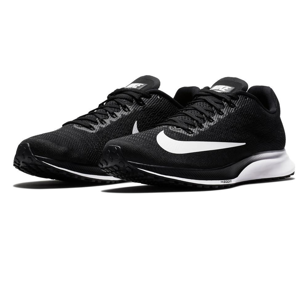 9bfcdfd29b Nike Air Zoom Elite 10 femmes chaussures de running - FA18 - 40% de ...