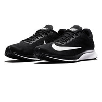 Zapatillas Running Para Mujer Nike Air Zoom Elite 10 - FA18