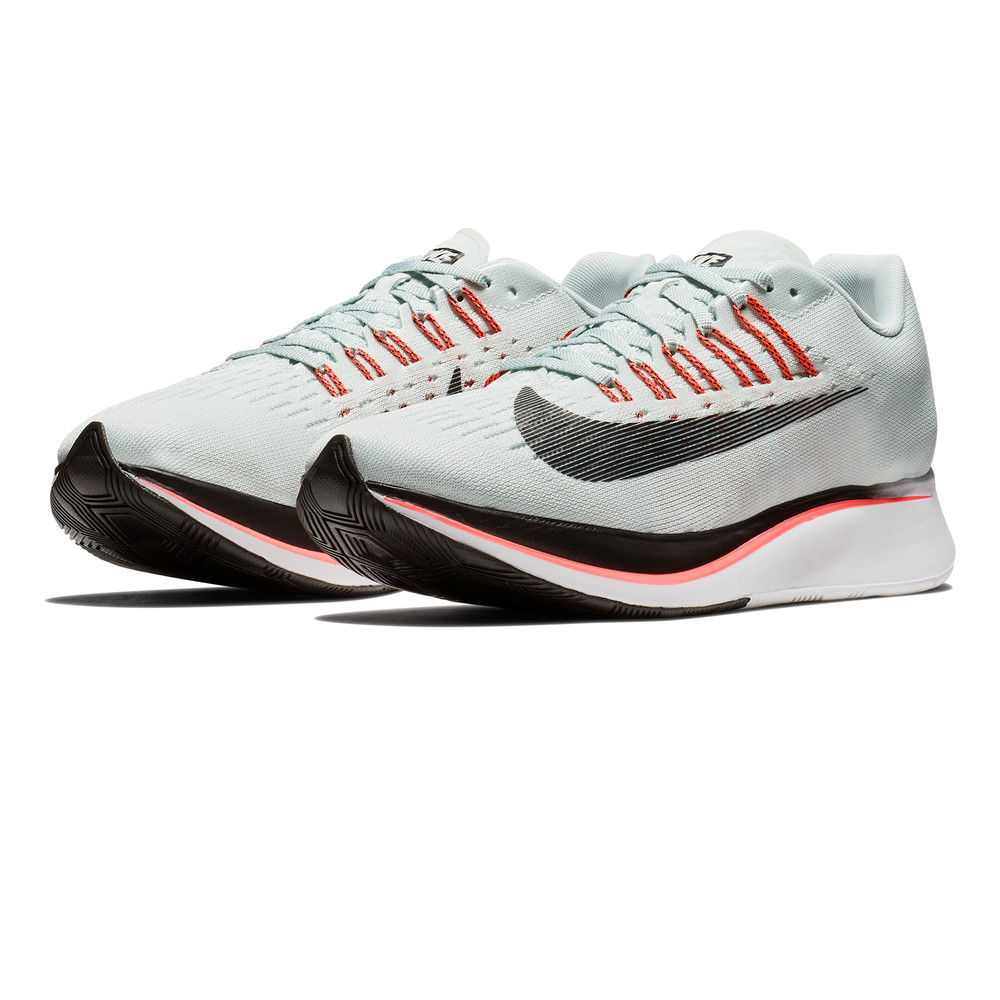 Nike Zoom Fly Women s Running Shoes - FA18. RRP £129.99£77.97 - RRP £129.99 a0b1e56665