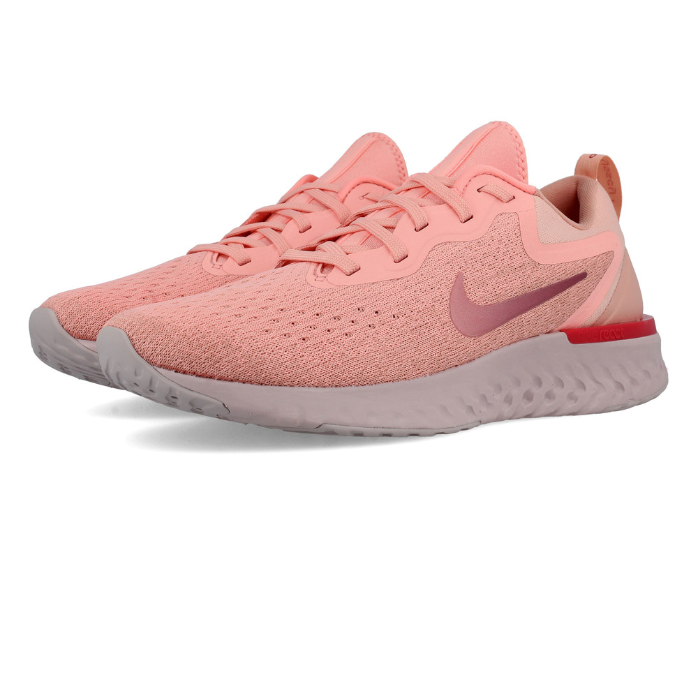 a92903f26df16 Nike Odyssey React Women s Running Shoes - FA18 - 50% Off ...