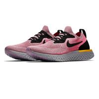 Nike Epic React Flyknit para mujer zapatillas de running  - FA18