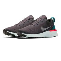 Nike Odyssey React Women's Running Shoes - FA18