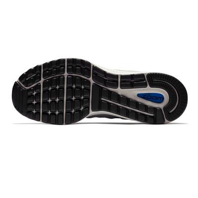 corsa Nike 13 Air scarpe FA18 Zoom da Vomero xSRHF1Y
