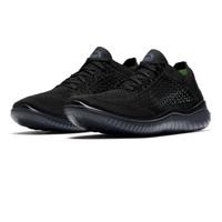 Nike Free RN Flyknit 2018 Running Shoes - HO18