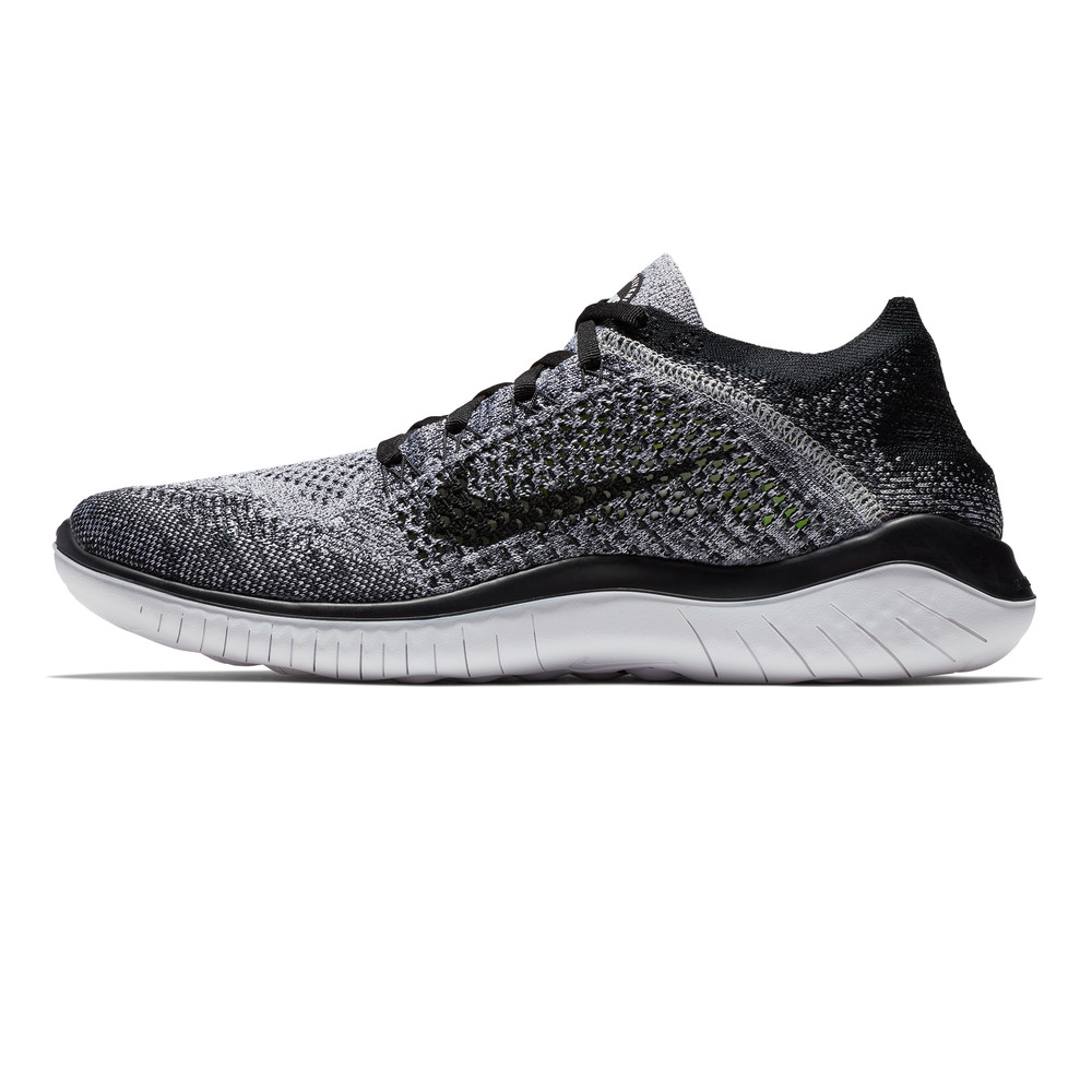 Nike Free Flyknit   Womens Running Shoes Fa