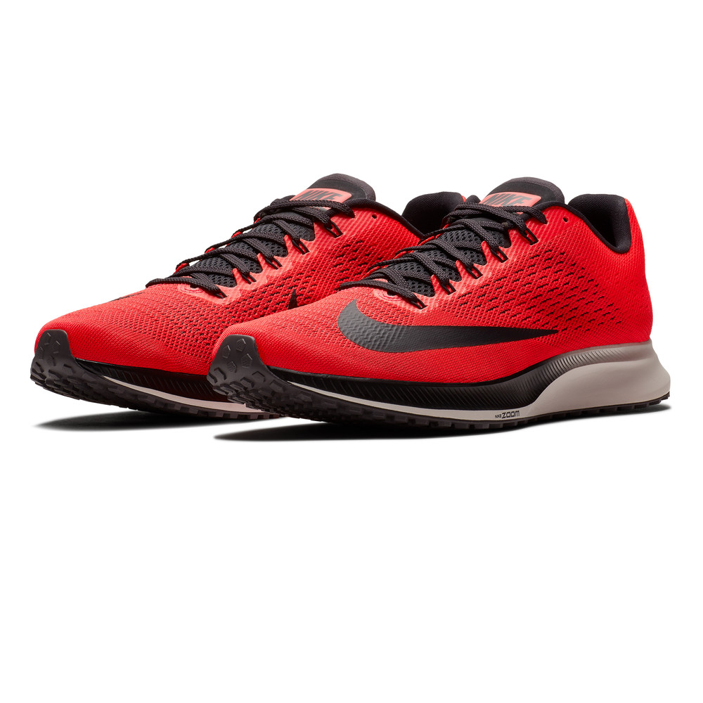 online store 42c7a 3ce73 Nike Air Zoom Elite 10 Running Shoes - FA18