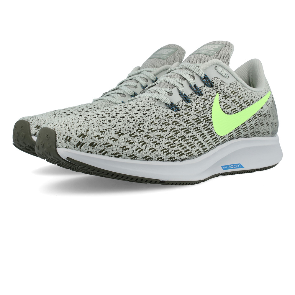 size 40 bcd28 939e7 Nike Air Zoom Pegasus 35 Running Shoes - FA18 - 40% Off  SportsShoes.com