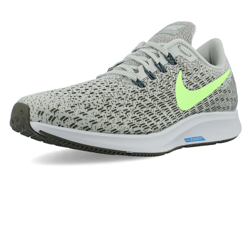 51d8c8198466 Nike Air Zoom Pegasus 35 Running Shoes - FA18 - 40% Off ...