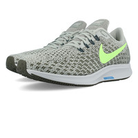Nike Air Zoom Pegasus 35 zapatillas de running  - FA18