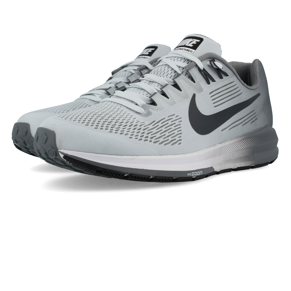 f379362d17c7d Nike Air Zoom Structure 21 Running Shoes - FA18. RRP £104.95£62.95 - RRP  £104.95