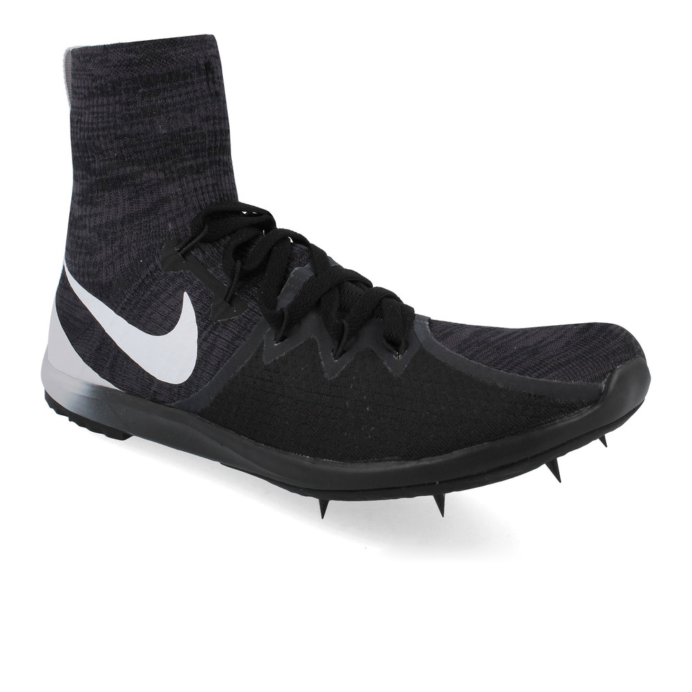 new arrivals ab0a2 dd95e ... Nike Zoom Victory 4 XC Running Spikes - FA18 ...