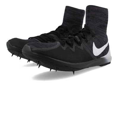 Nike Zoom Victory 4 XC Running Spikes - FA18