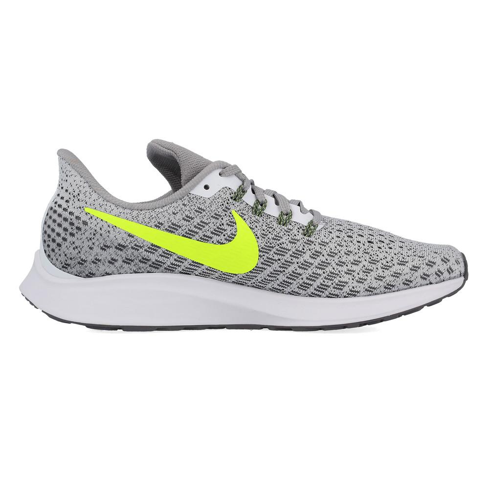 Nike Air Zoom Pegasus 35 chaussures de running - FA18