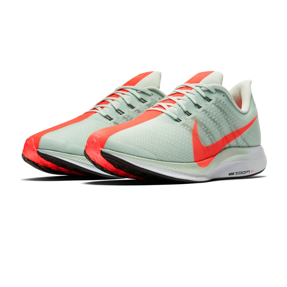 81a3c991b411 Nike Zoom Pegasus Turbo Running Shoes - FA18 - 30% Off