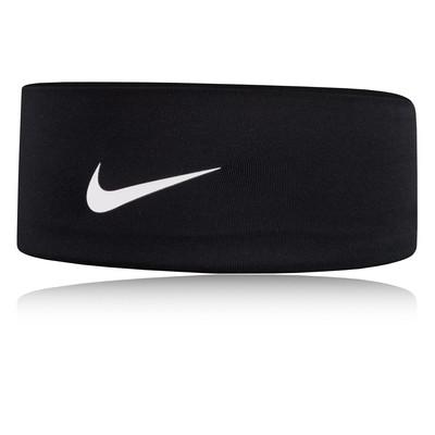 Nike Fury bandeau 2.0 - SP21