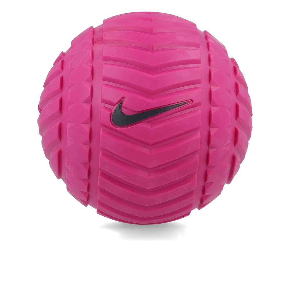 Nike Recovery Ball - SP19
