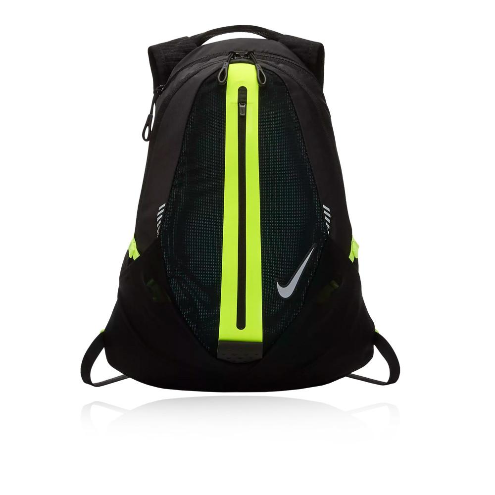 d9818f61c Nike Lightweight Running Backpack (10L) - SP19. £69.99