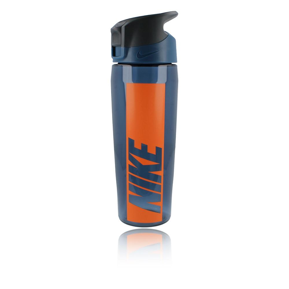 Nike TR Hypercharge Straw Bottle 24oz - SP19
