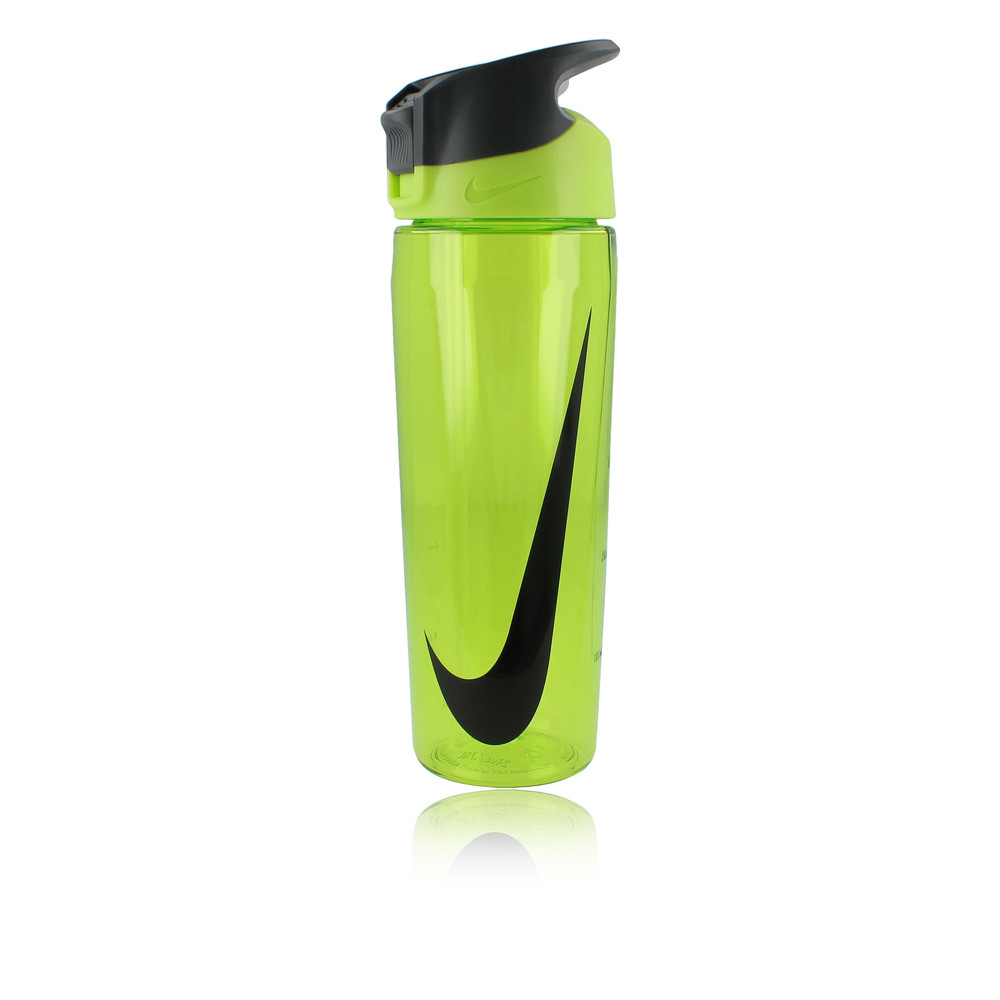 Nike TR Hypercharge Straw Bottle 24oz - SP19