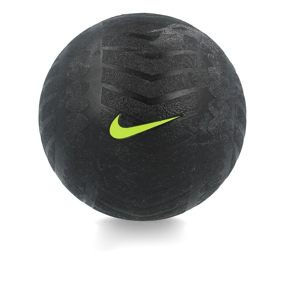 Nike Inflatable Recovery Ball - SP19