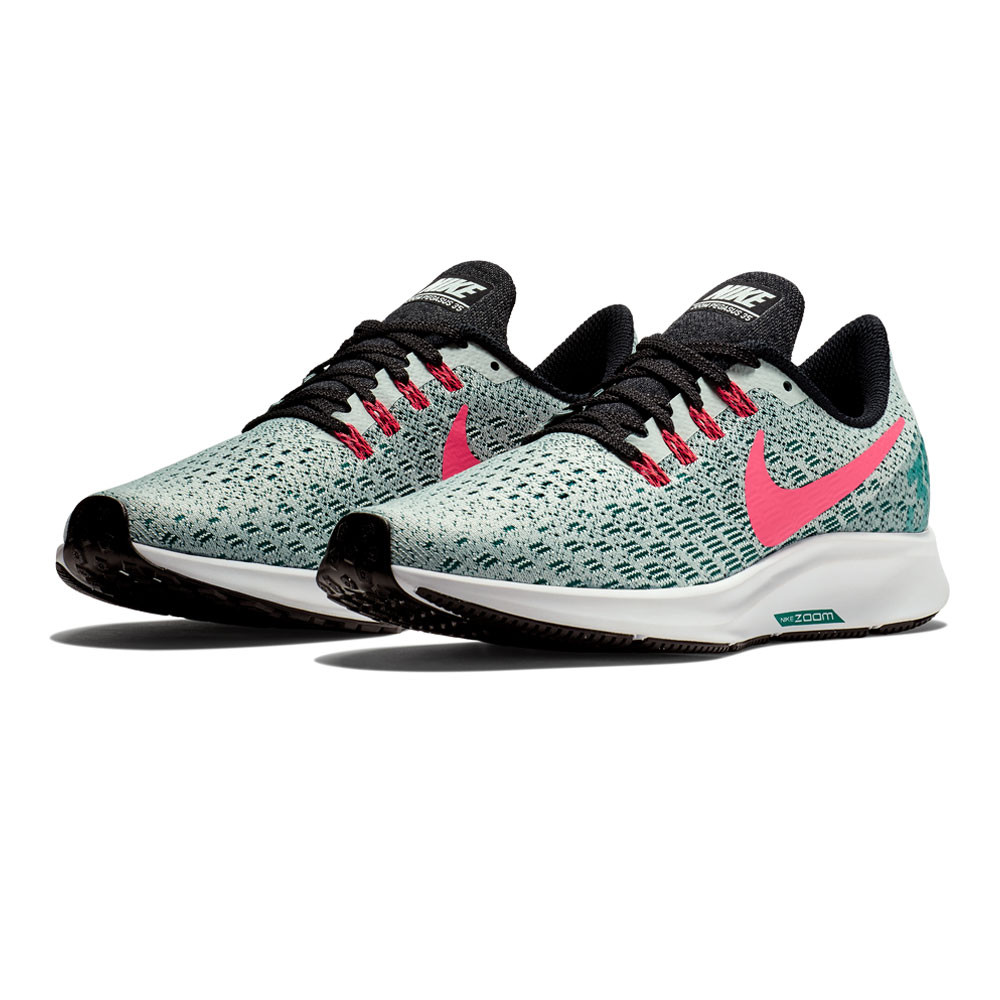 9c97ac8d05c7 Nike Air Zoom Pegasus 35 Women s Running Shoes - FA18 - 40% Off ...