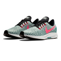 Nike Air Zoom Pegasus 35 Women's Running Shoes - FA18