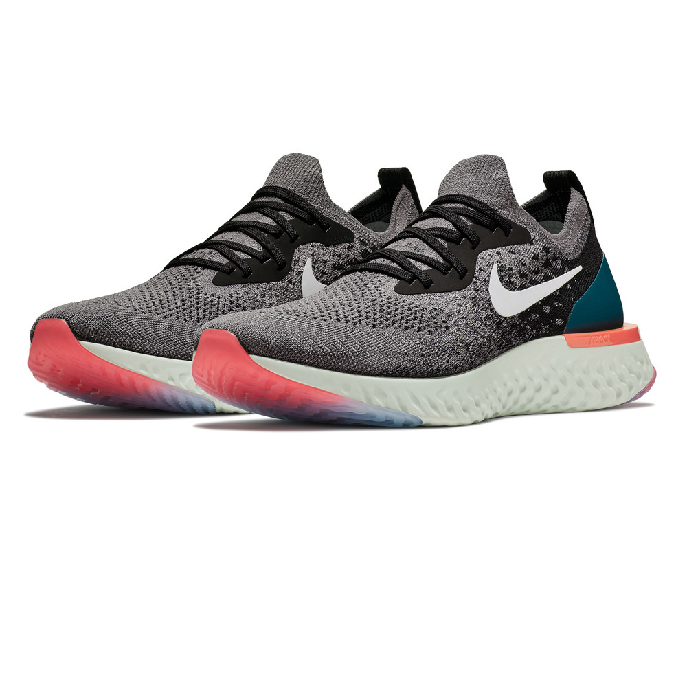 c78f38fbb31d3 Nike Epic React Flyknit Running Shoes - FA18. RRP £129.99£77.97 - RRP  £129.99