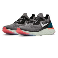 Nike Epic React Flyknit Running Shoes - FA18