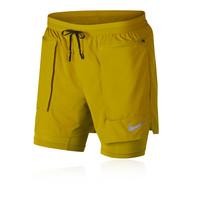 Nike Flex Stride Running Shorts - FA18