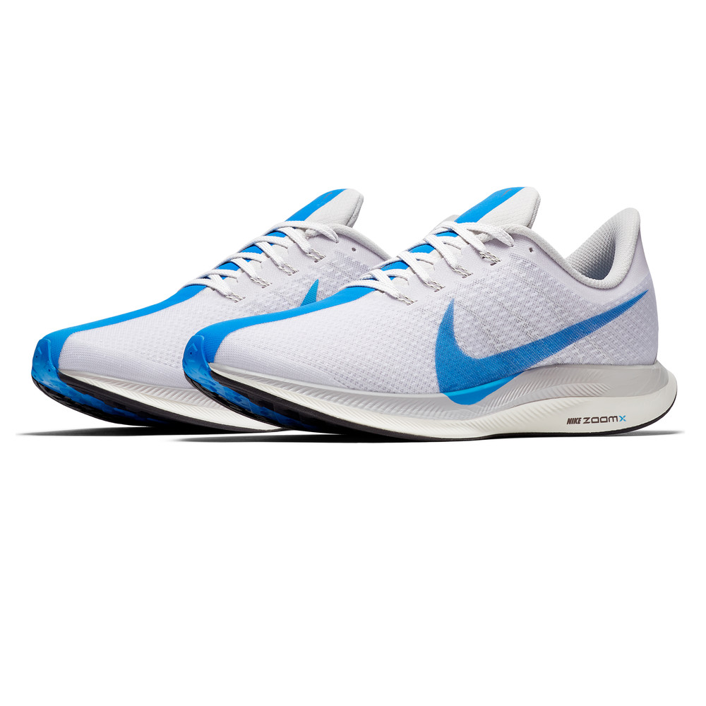 6ec00a6230601 Nike Zoom Pegasus Turbo Running Shoes - FA18. RRP £159.95£111.96 - RRP  £159.95