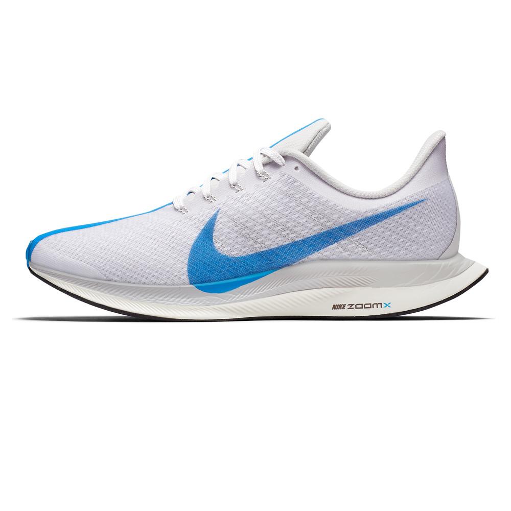 9dc46ec396021 Nike Zoom Pegasus Turbo Running Shoes - FA18 - 30% Off