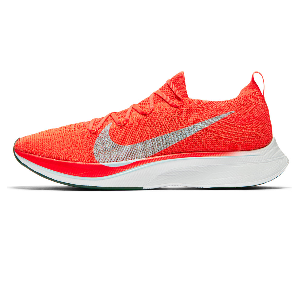Buy Nike Running Shoes Online Uk
