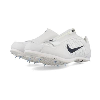 Nike Zoom salto de longitud 4 Track clavos - FA19