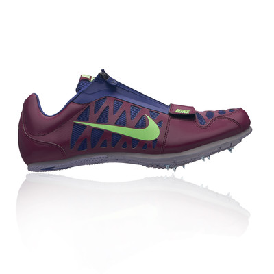 Nike Zoom Long Jump 4 Track Spikes - SP19