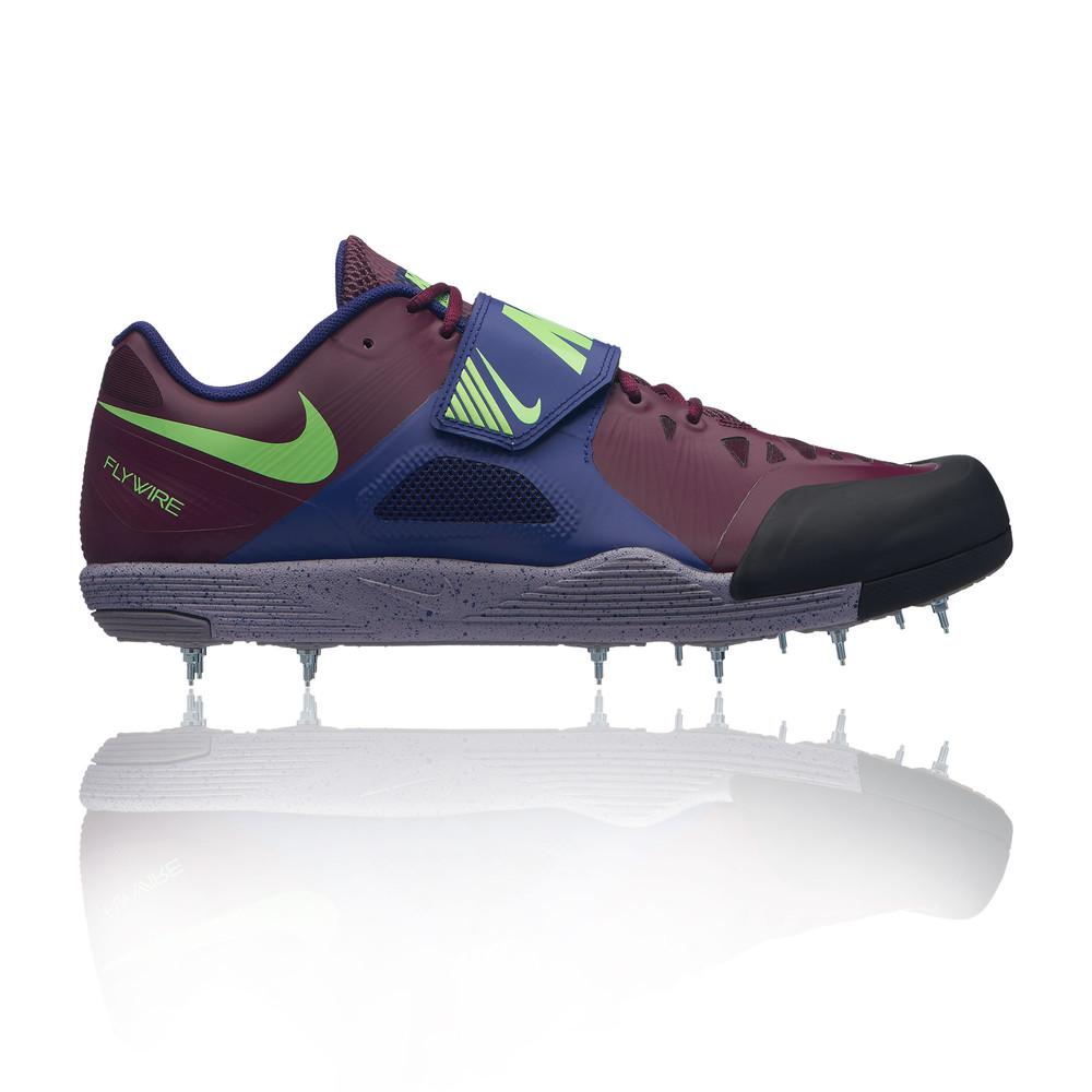 c7374b6c108 Nike Zoom Javelin Elite 2 Track Spikes - SP19 - Save   Buy Online ...
